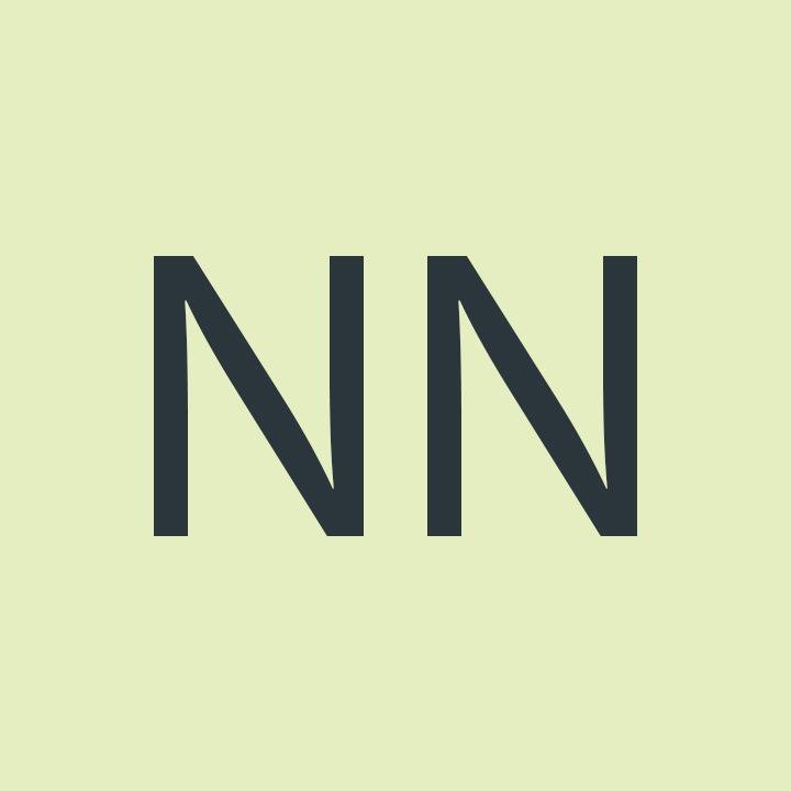 Niveko Npool