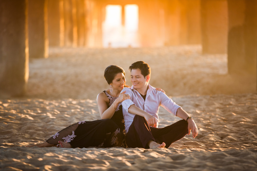 AFFORDABLE-LA-WEDDING-PHOTOGRAPHERS