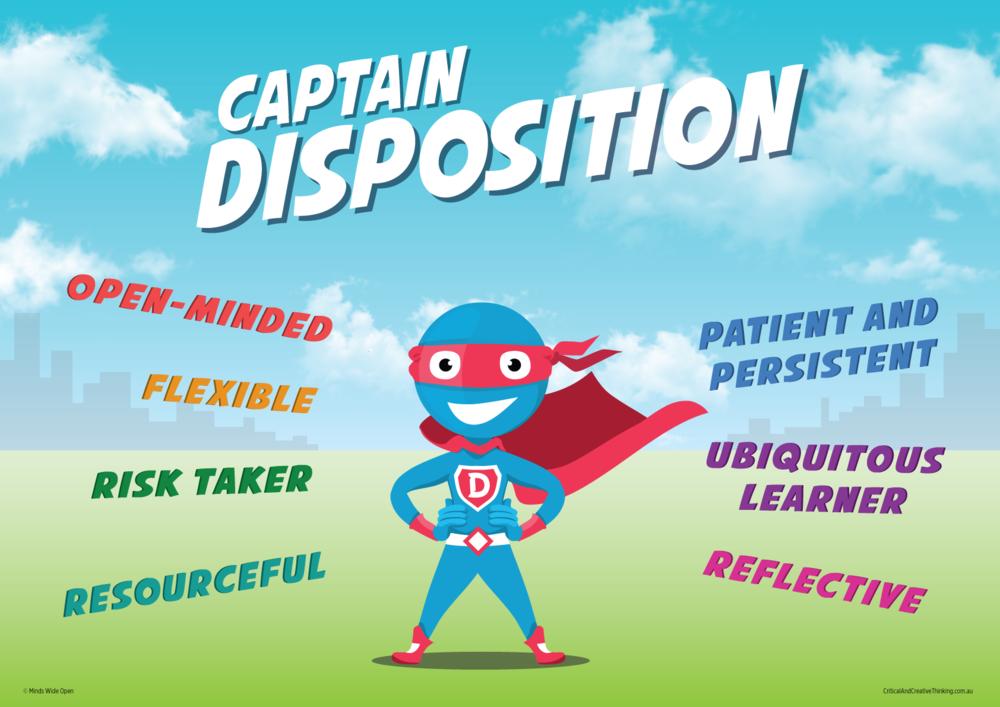 Captain Disposition 7 Super Powers.png