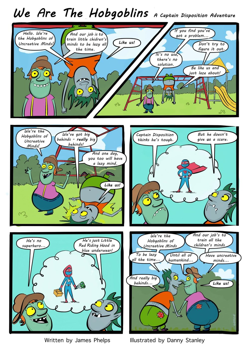 Comic - Captain Disposition - 8 March 2017-06.jpg