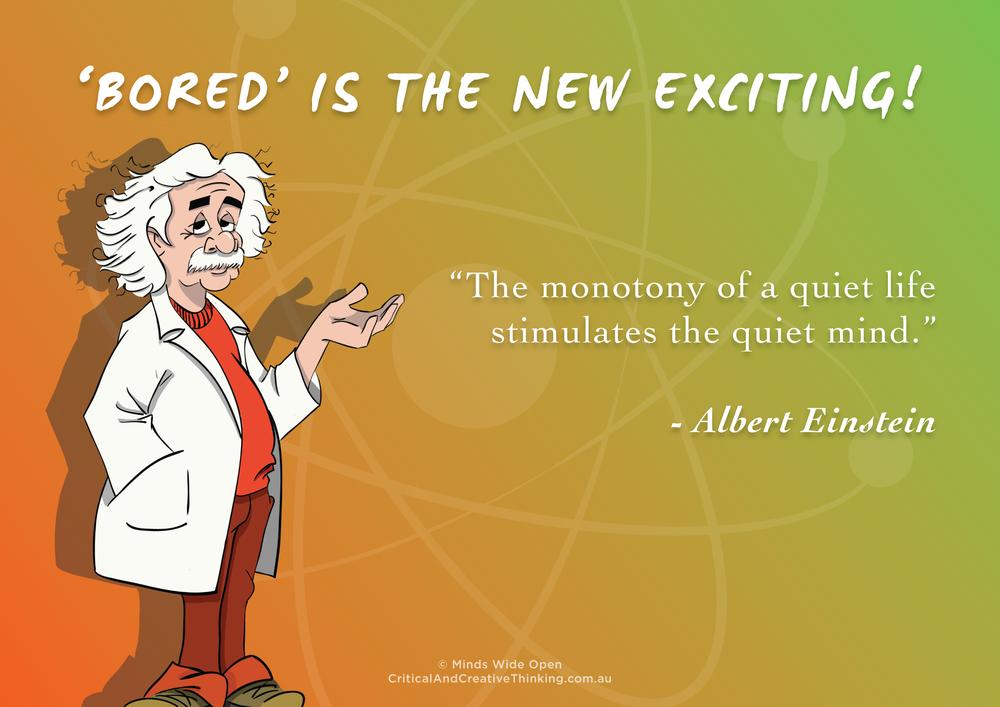 Einstein Poster 01.png