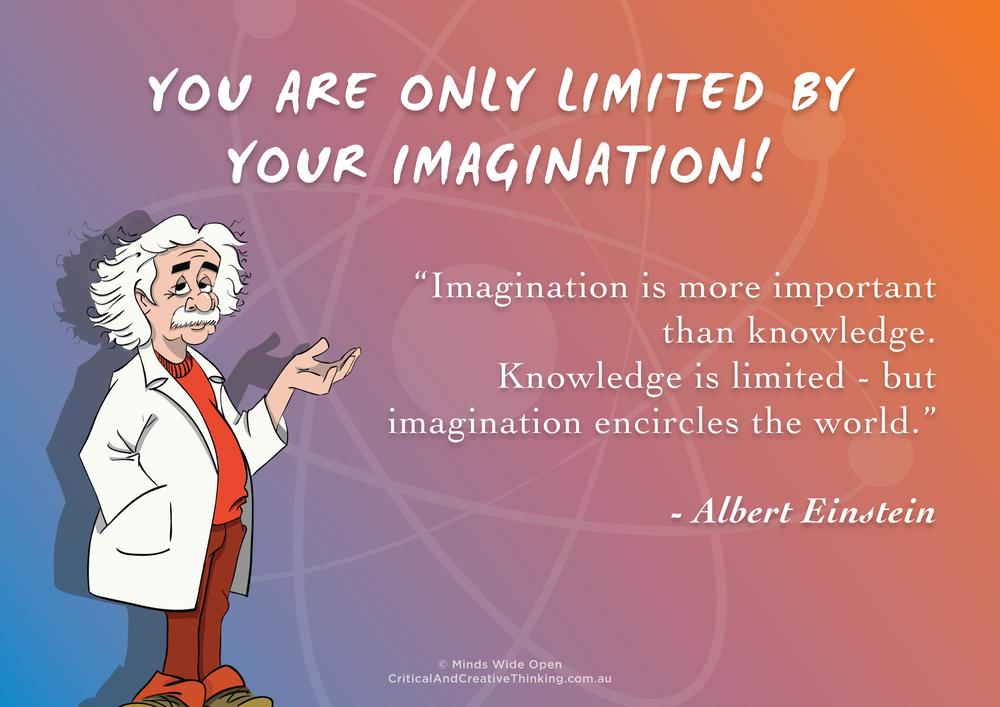 Einstein Poster 02.png