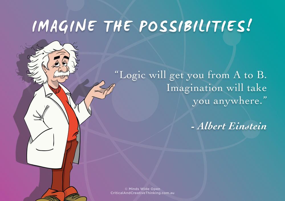 Einstein Poster 03.png