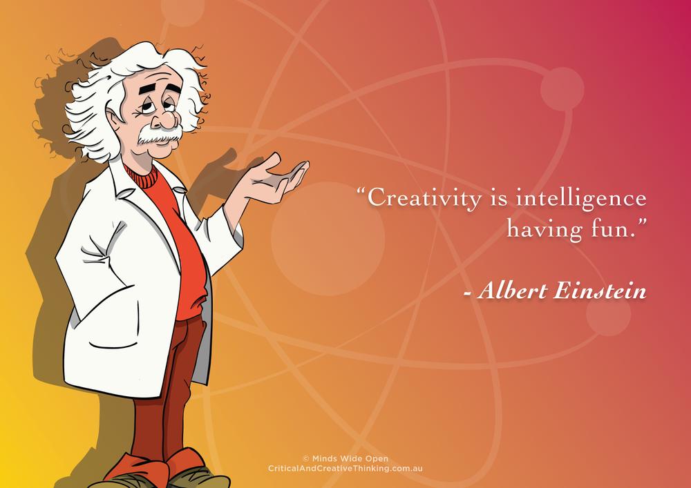 Einstein Poster 04.png