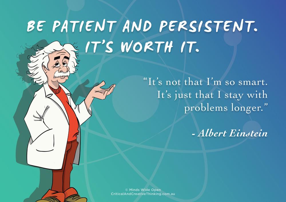 Einstein Poster 05.png