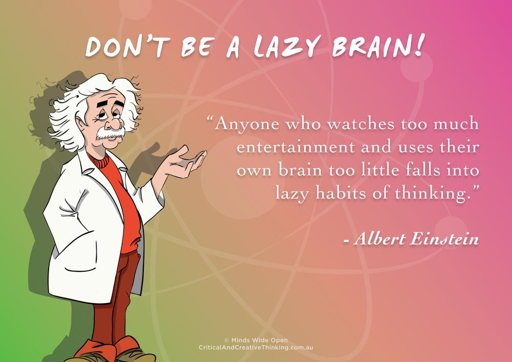 Einstein Poster 06.png