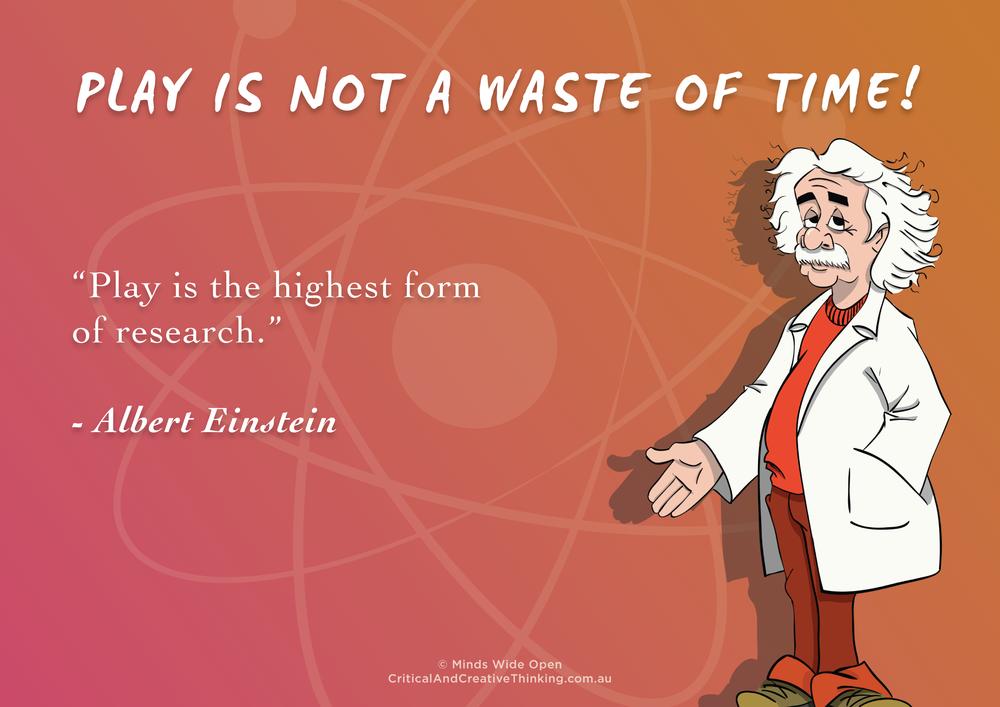 Einstein Poster 08.png