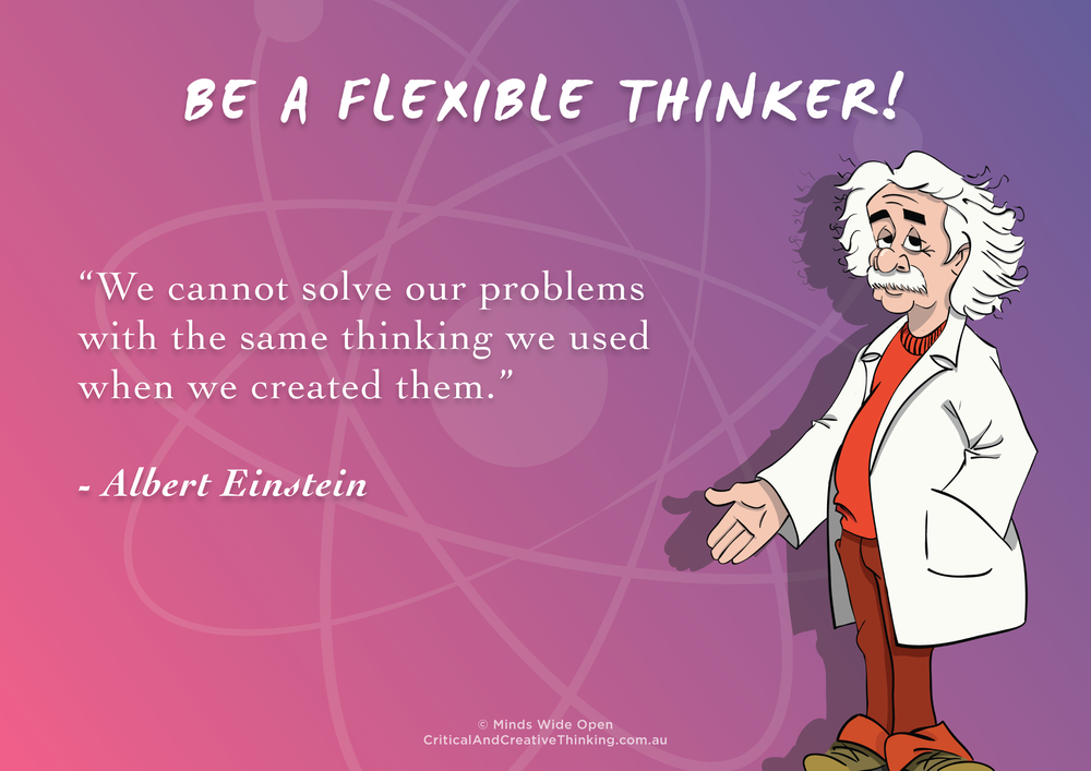 Einstein Poster 09.png