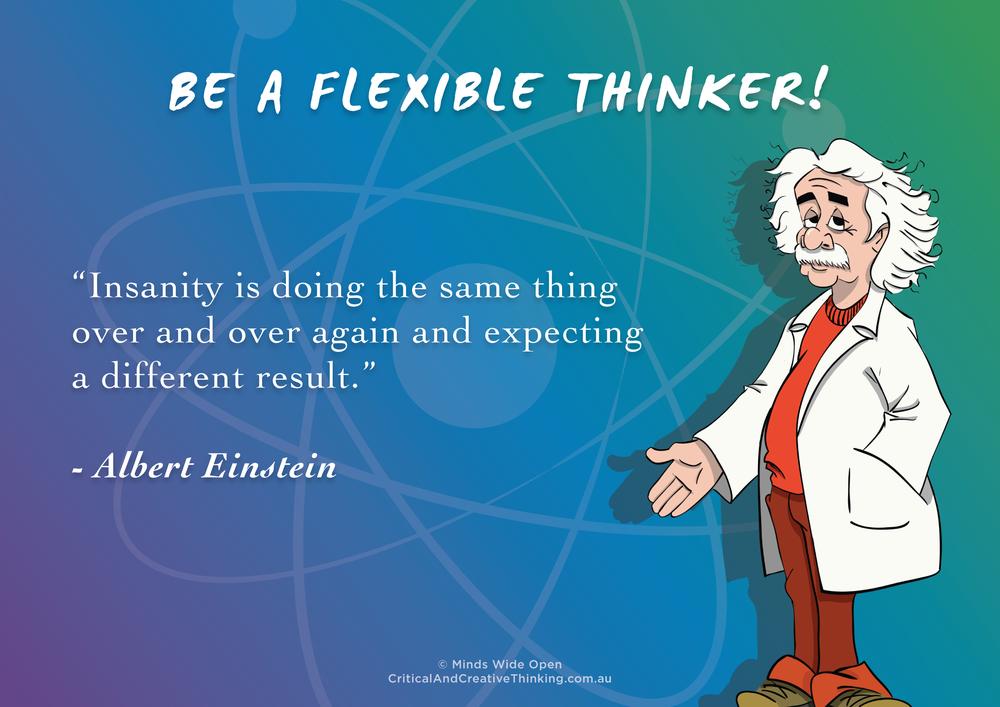 Einstein Poster 10.png