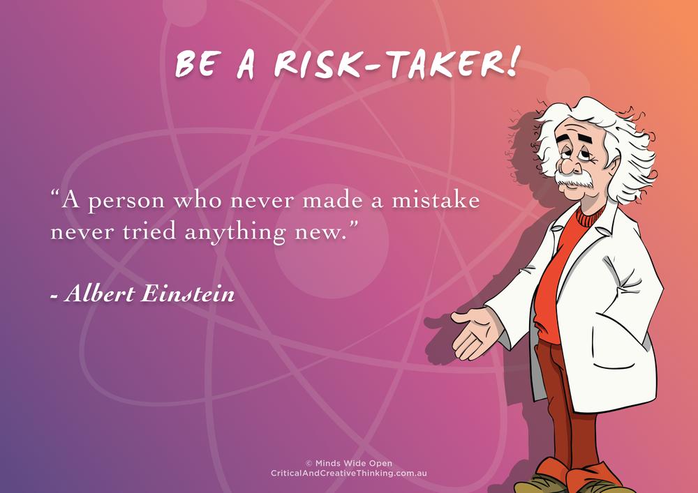 Einstein Poster 11.png