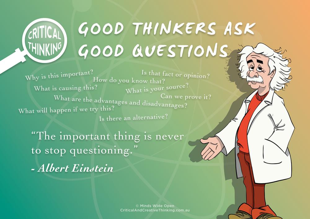 Einstein Poster 12.png