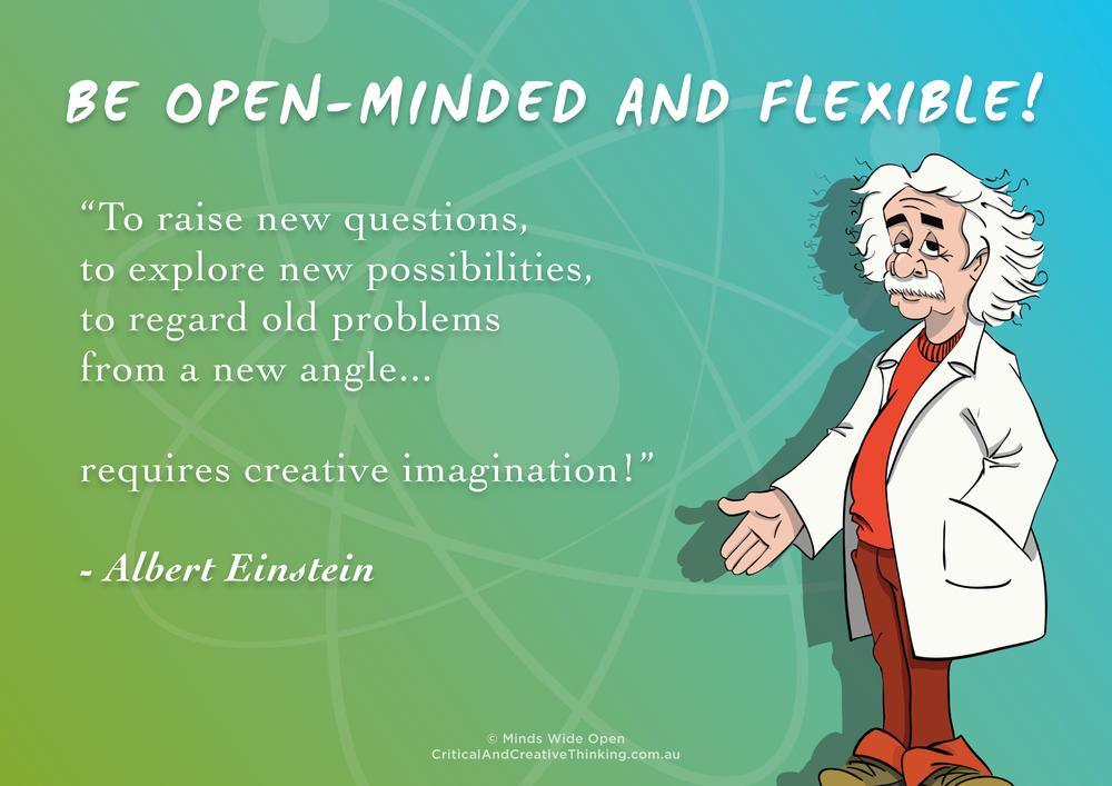 Einstein Poster 13.png