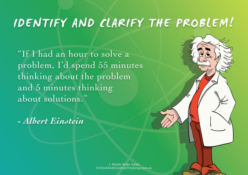 Einstein Poster 14.png