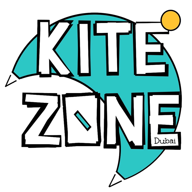 KITE ZONE DUBAI | Kitesurfing Lessons in Dubai