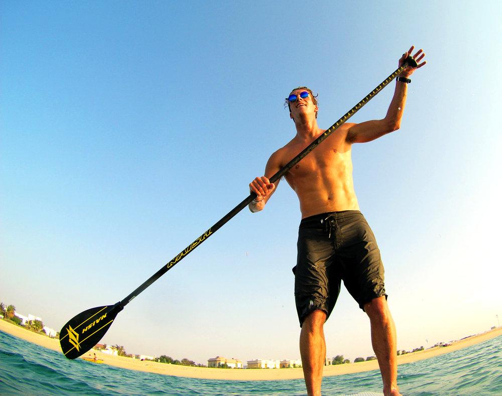 Lewis paddling smiling.jpg