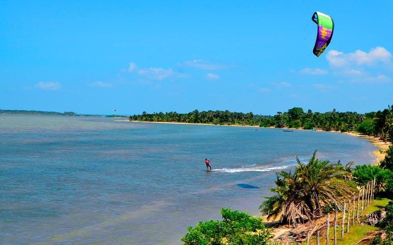 kalpitiya-lagoon.jpg