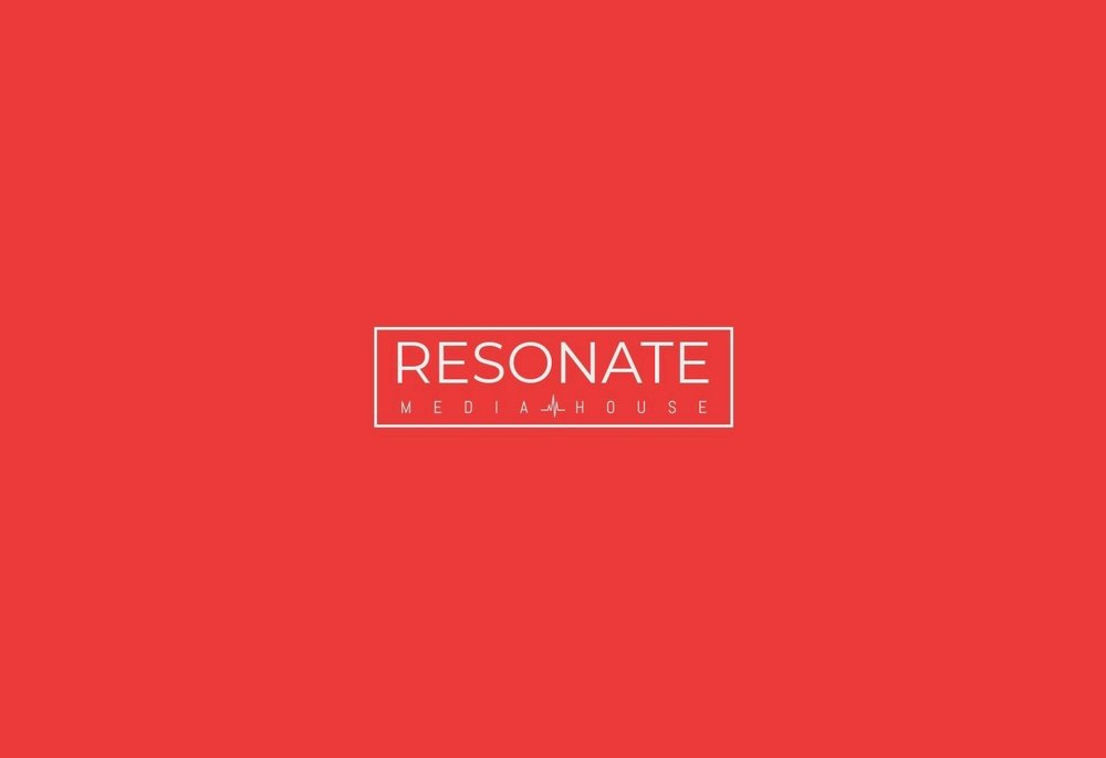 Resonate Media House is an awesome team of professional videographers who we hired to help create an entire YouTube channel of inspiring and intuitive tutorial videos. These videos have helped and continue to help our students progress towards becoming independent kiteboarders as quickly as possible, realising their dream of kitesurfing like a pro!