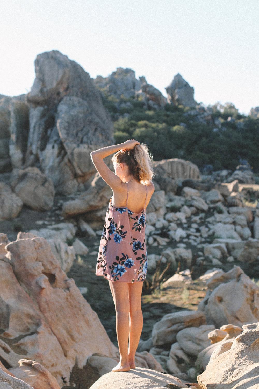 Desert Pink .jpg