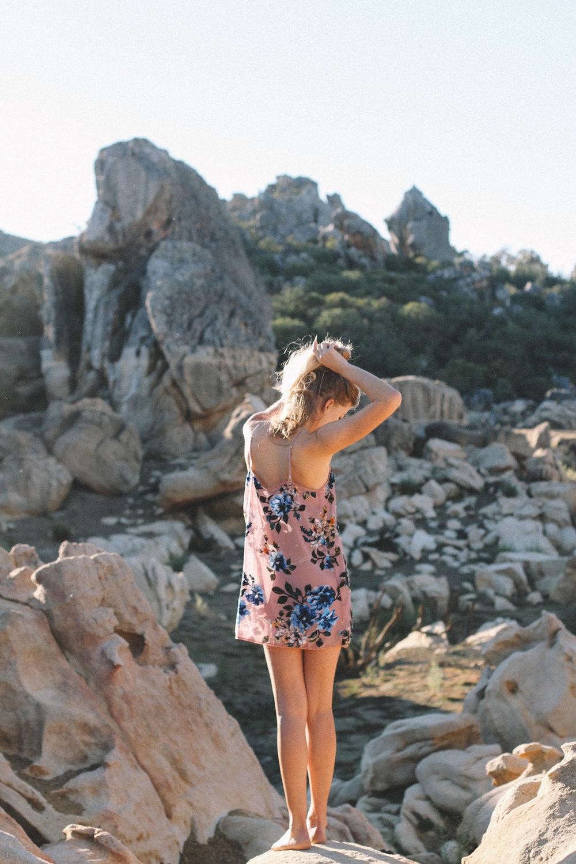 Desert Pink 1.jpg