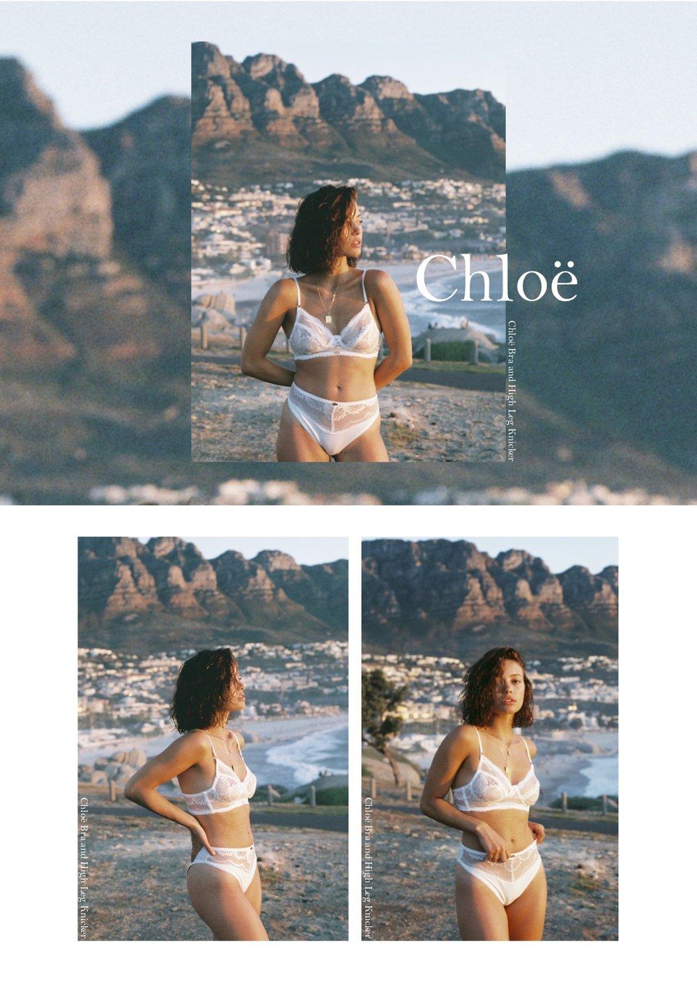 Chloe 1 .jpg