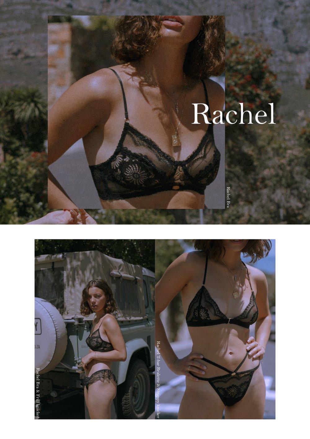Rachel 1 .jpg