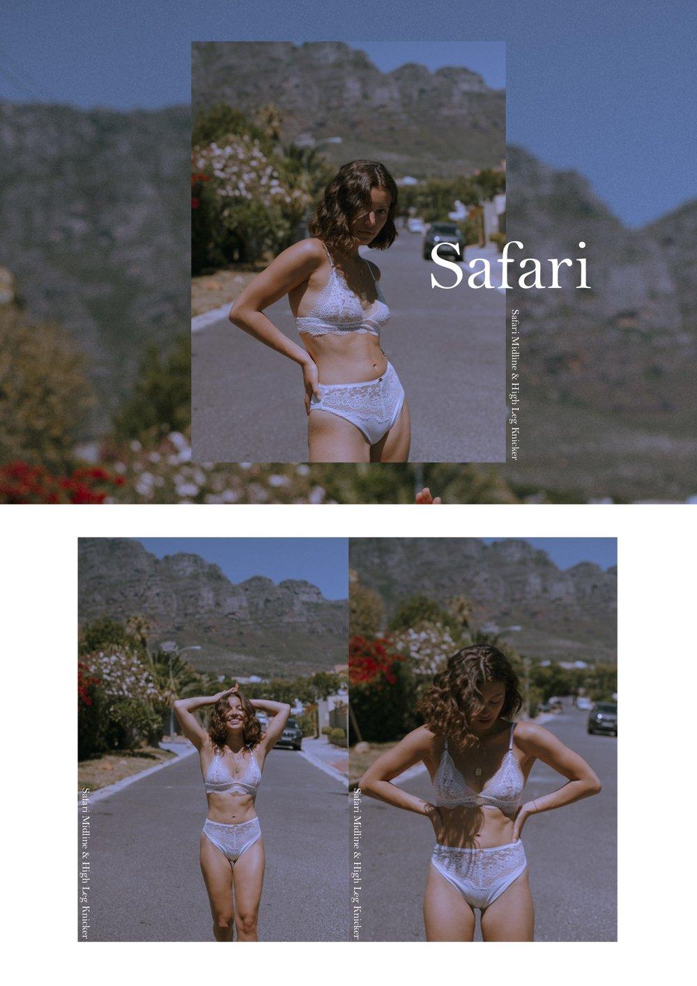 Safari 1.jpg