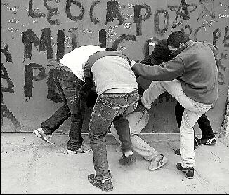 violencia[1].jpg