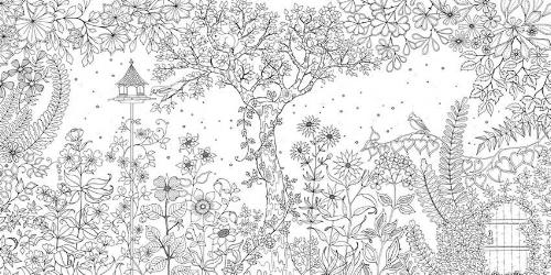 el jardin secreo.jpg