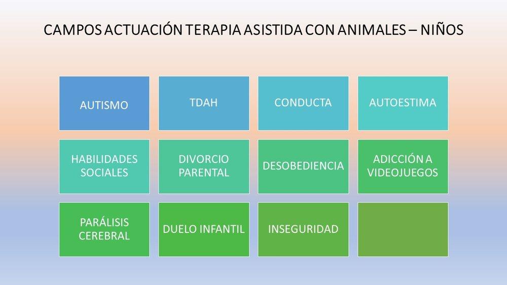 CAMPOS ACTUACIÓN TERAPIA INFANTIL CON PERROS.jpg