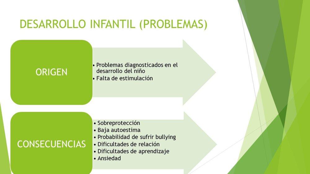 DESARROLLO INFANTIL.jpg