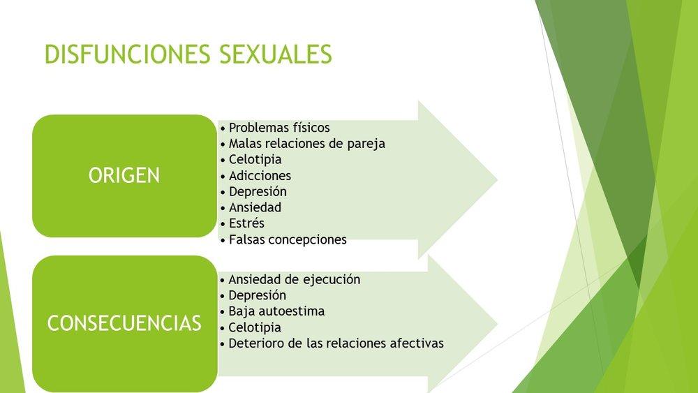DISFUNCIONES SEXUALES.jpg