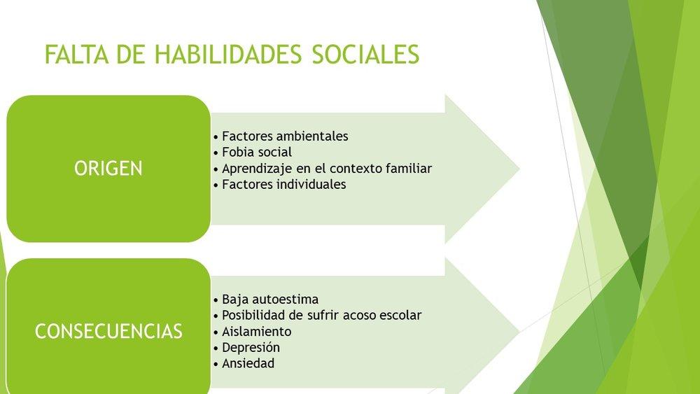 HABILIDADES SOCIALES.jpg