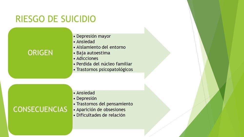 RIESGO SUICIDIO.jpg