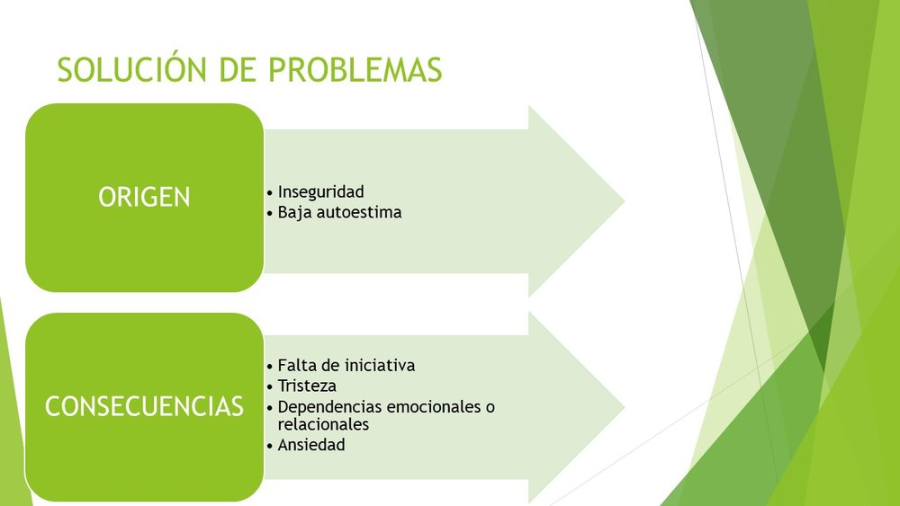 SOLUCION PROBLEMAS.jpg