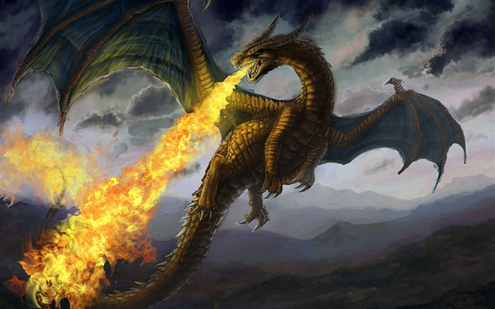 thumb2-fire-breathing-dragon-art-flying-dragon-sky-flame.jpg