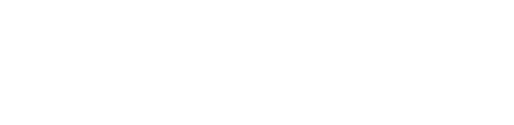 Juergens Logos 2018_WHITE_Essential.png