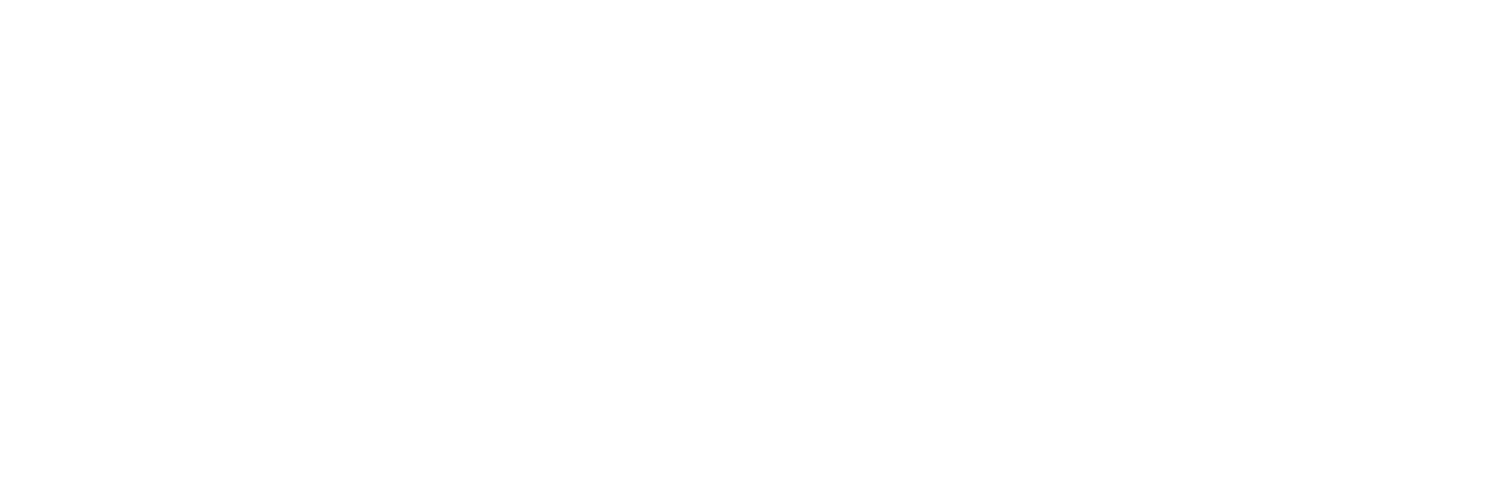Juergens & Co. - Fine Case & Box Makers Sydney