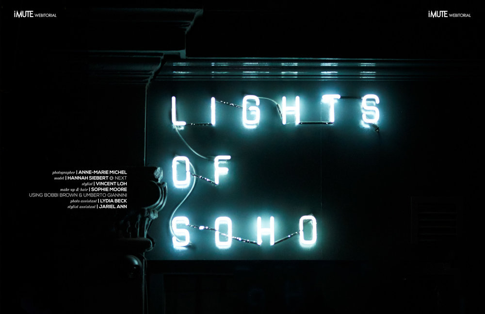 SOHO-LIGHTS-webitorial-for-iMute-Magazine0.jpg