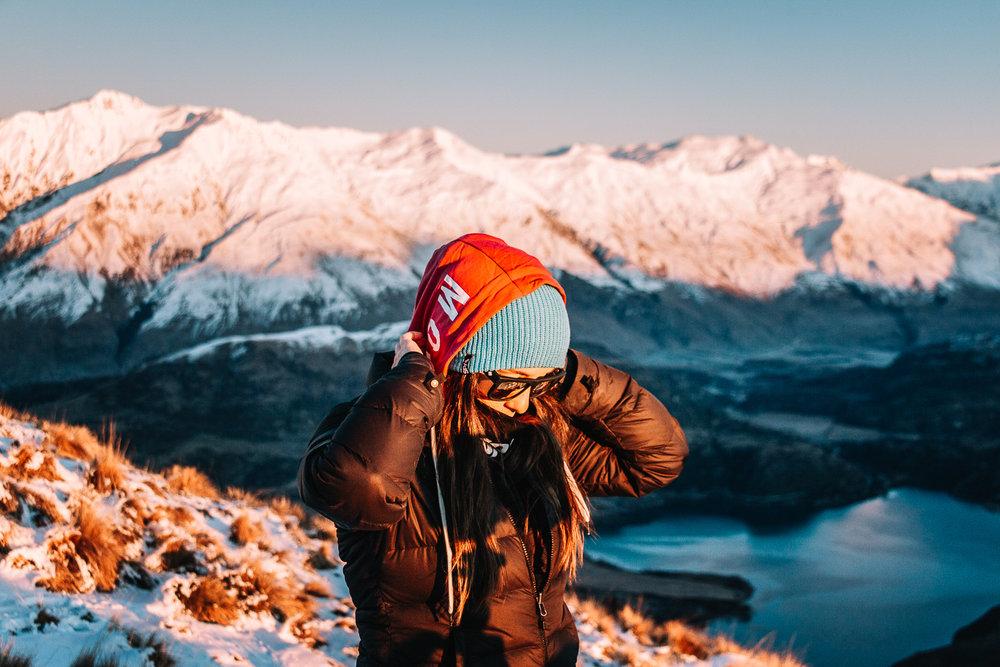 Sarah Roys Peak.jpg