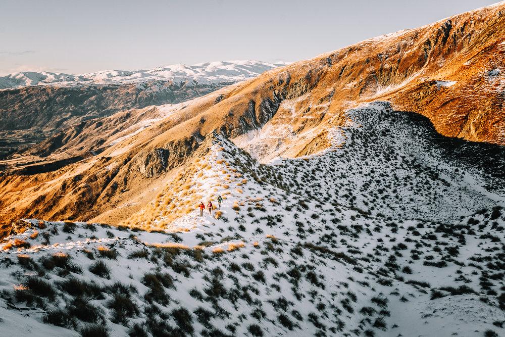 Roys Peak-2-Edit.jpg