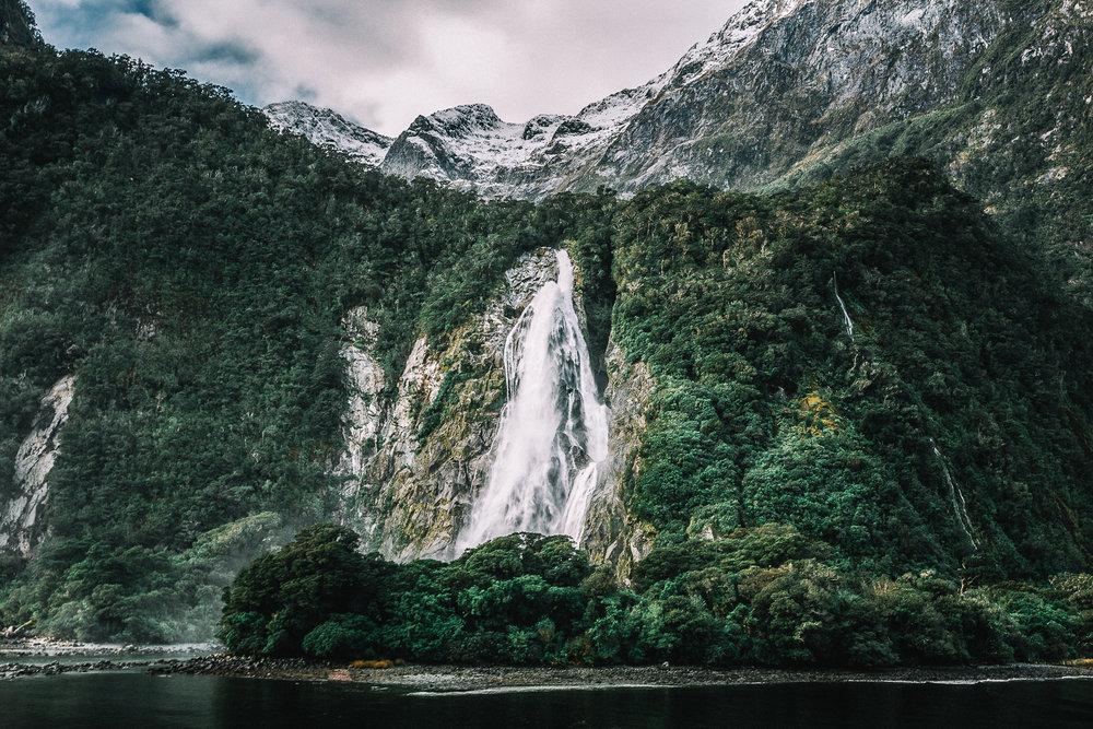 Milford Sound-9.jpg