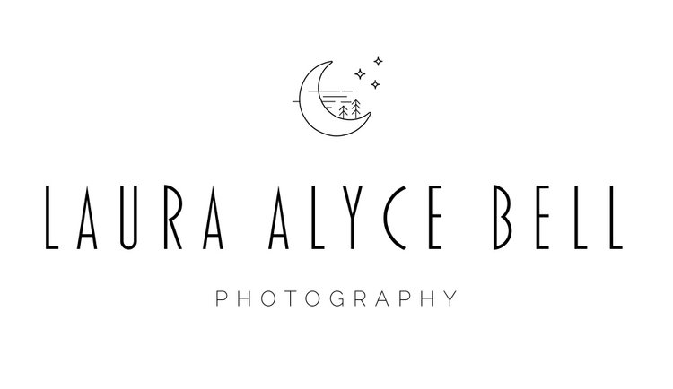 Laura Alyce Bell Photography