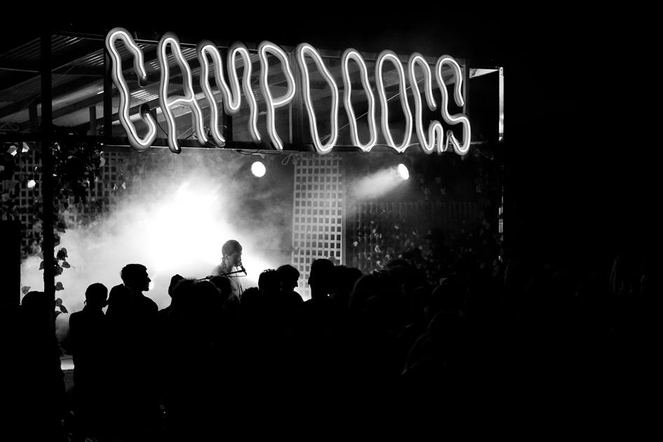 Camp Doogs 2015 A.jpg