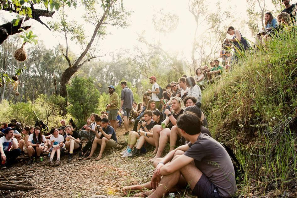 Camp Doogs 2015 D.jpg