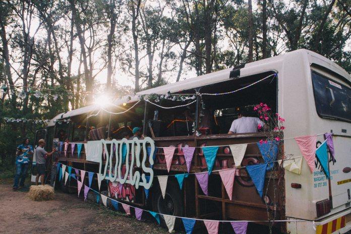 Camp Doogs 2015 H.jpg