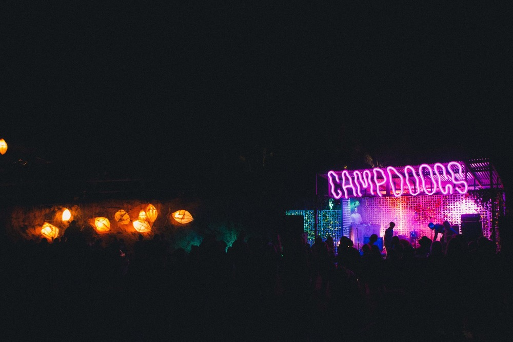 Camp Doogs 2015 G.jpg