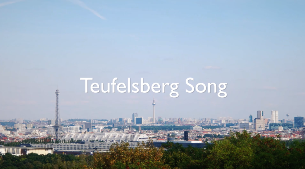 Teufelsberg Song Still006.png