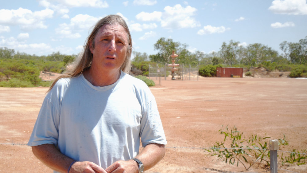 Tim_Winton_FrackSite_01.jpg