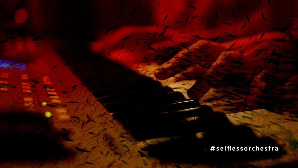 Hashtag 02 Piano.jpg