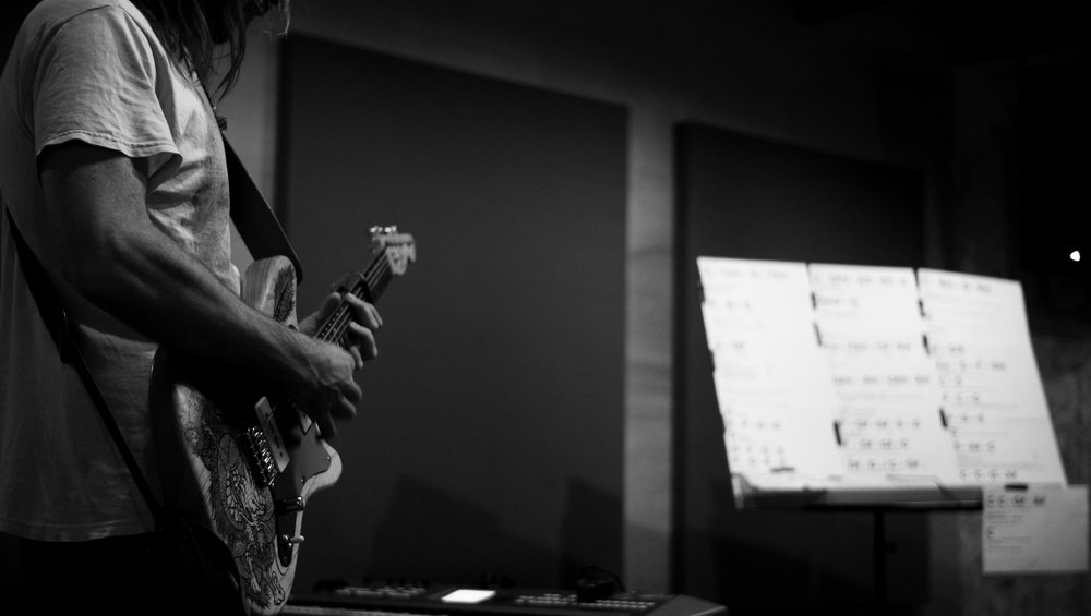 03 Guitar.jpg